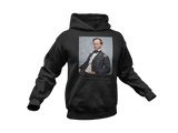 Men's William T. Sherman Hoodie