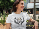 Women's Robert E. Lee Shirt