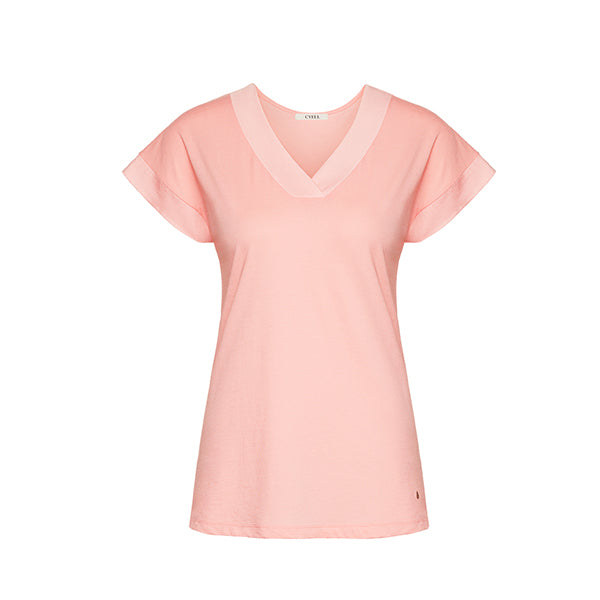 Cyell Rock Solid | Short Sleeve Shirt - Lalingerie.ca