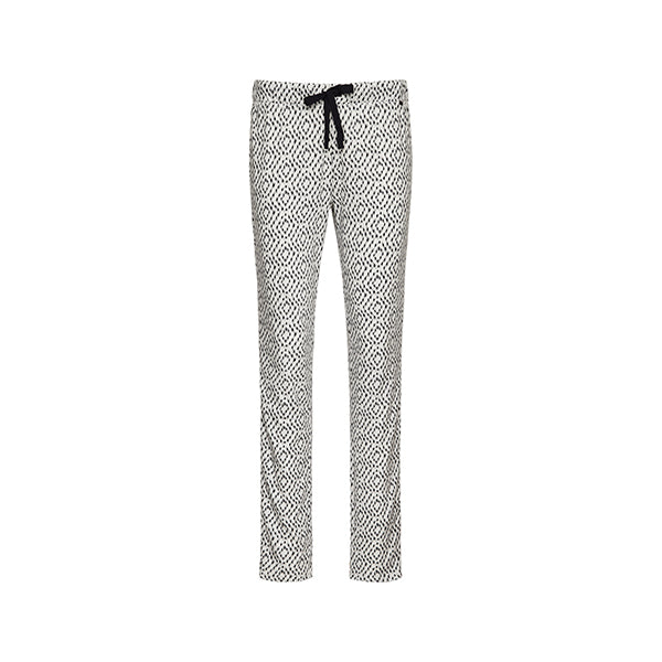 Cyell Spring Retreat | Long Trouser - Lalingerie.ca