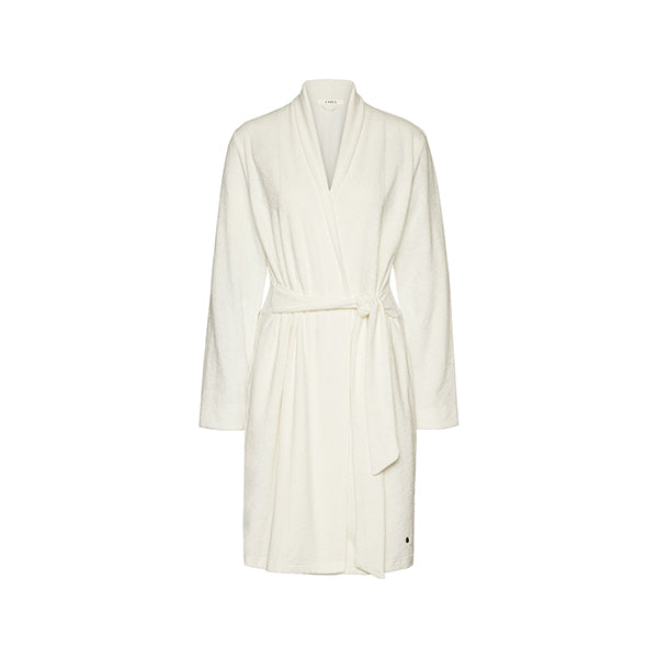 Cyell Teddy Touch | Bathrobe - Lalingerie.ca