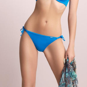 Hebe by Corin Swimwear | Tanga Bottom - Lalingerie.ca, Canada, swimwear, one piece, Corin, Corin lingerie, Corin swimwear,