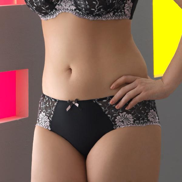 Selene by Corin Lingerie | Brief