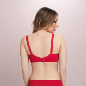 Virginia by Corin Lingerie | Rouge T-shirt Bra
