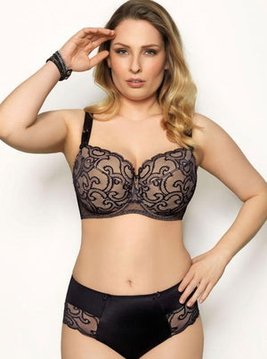 Jessica by Corin Lingerie | Full Cup Bra