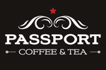 WHOLESALE Passport Coffee & Tea