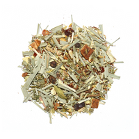 Wellness Blend Herbal Tea