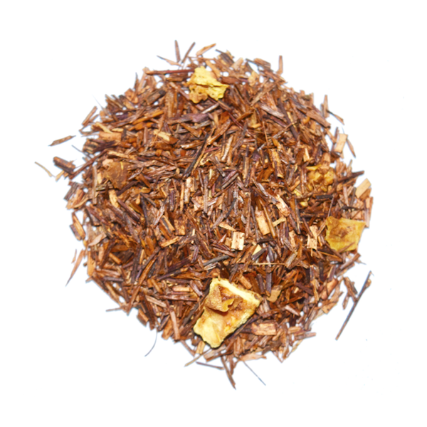 Desert Orange Rooibos Tea