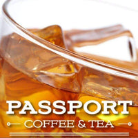 Passport Tropical Black Tea