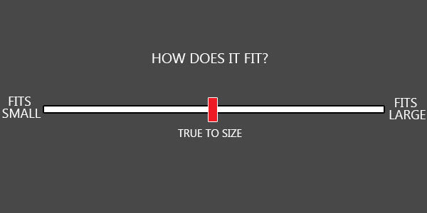 How-Does-It-Fit-Chart-DawkFit-Apparel