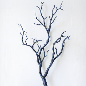 6 pcs lot artificial dried dry tree branch rustic farmhouse home