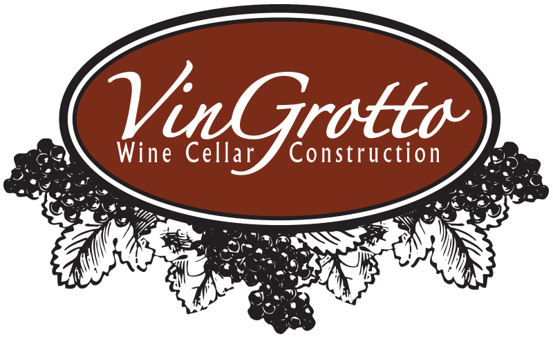 VinGrotto True Wine Cellar Experts