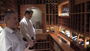 Wine Cellar Troubleshooting and consulting