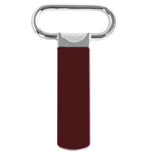 Ah So ahso cork puller two prong bottle opener