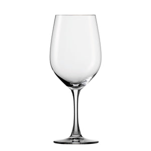 Spiegelau Salute 25 oz Bordeaux glass - set of 4-Drinkware-TrueBrands-VinGrotto Wine Cellar Construction Company