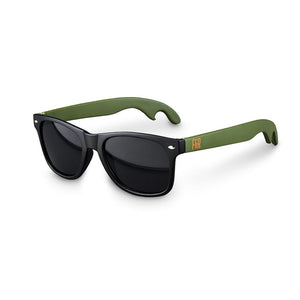 Bottle Opener Sunglasses by Foster & Rye™!-Accessories-TrueBrands-VinGrotto Wine Cellar Construction Company