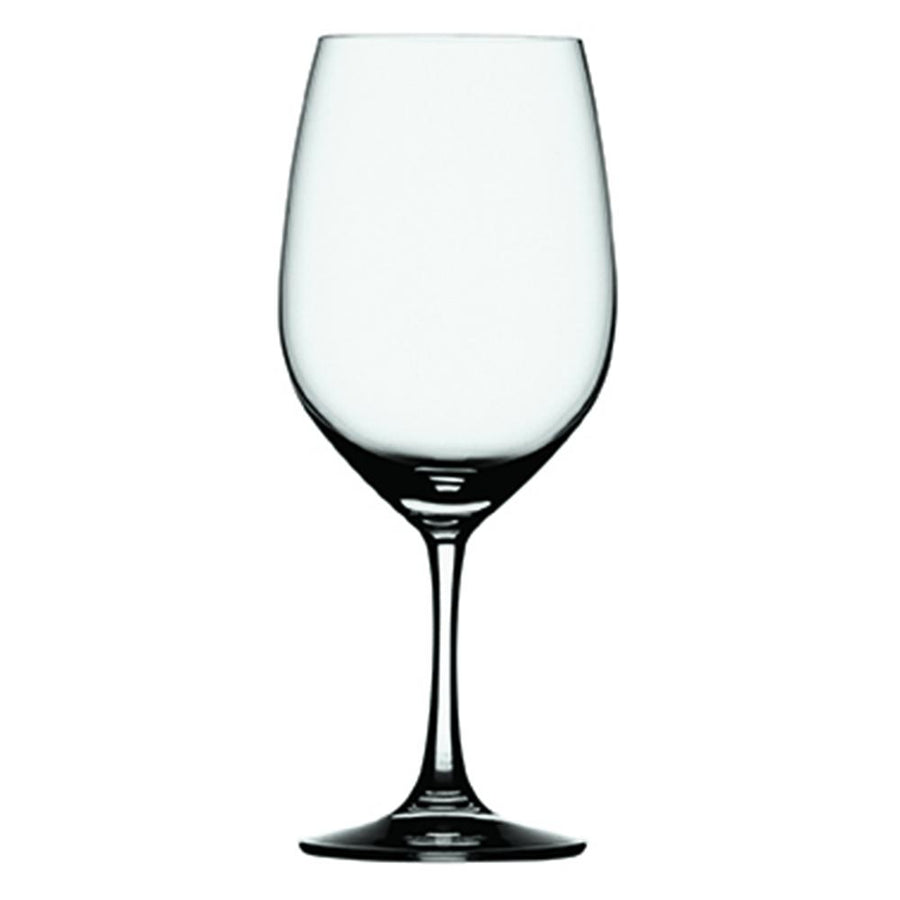 Spiegelau 21.9 oz Vino Grande Bordeaux glass - set of 4-Drinkware-TrueBrands-VinGrotto Wine Cellar Construction Company