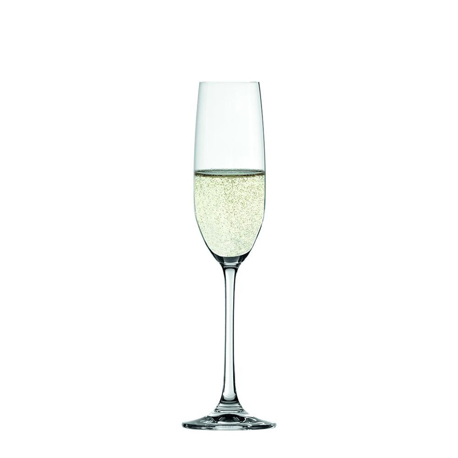 Champagne Glasses For Party Parties