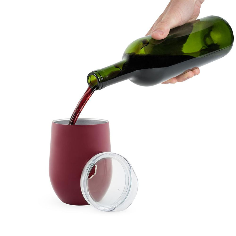Sippy Cup For Wine Adults