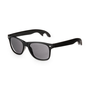 Bottle Opener Sunglasses!-Accessories-TrueBrands-VinGrotto Wine Cellar Construction Company