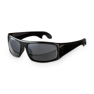 Sporty Bottle Opener Sunglasses!-Accessories-TrueBrands-VinGrotto Wine Cellar Construction Company