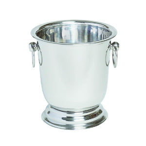 Champagne Bucket-Accessories-Franmara-VinGrotto Wine Cellar Construction Company