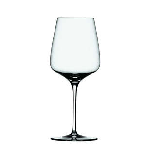 Spiegelau Willsberger 22.4 oz Bordeaux glass - set of 4-Drinkware-TrueBrands-VinGrotto Wine Cellar Construction Company