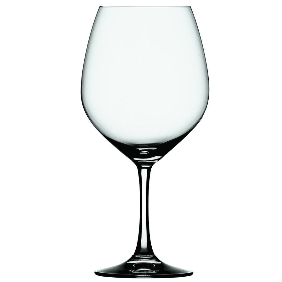 Spiegelau Vino Grande 25 oz Burgundy glass - set of 4-Drinkware-TrueBrands-VinGrotto Wine Cellar Construction Company