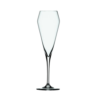 Spiegelau Willsberger 8.5 oz Champagne flute - set of 4-Drinkware-TrueBrands-VinGrotto Wine Cellar Construction Company