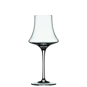 Cognac Glass Spiegelau Willsberger 6.7 Oz