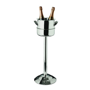 Triomphe™ Wine Cooler and Stand-Accessories-Franmara-VinGrotto Wine Cellar Construction Company