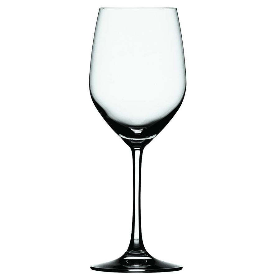 Red Wine Glass Spiegelau Vino Grande 15 Oz