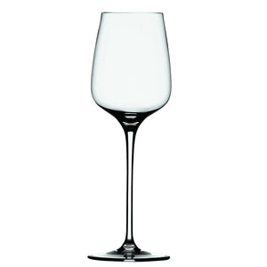 Spiegelau Willsberger 12.9 oz White Wine glass - set of 4-Drinkware-TrueBrands-VinGrotto Wine Cellar Construction Company