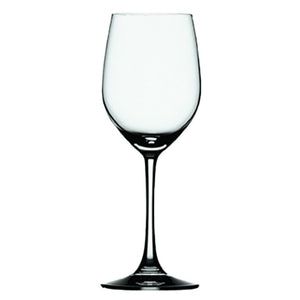 White Wine Glass Spiegelau Vino Grande 12 Oz