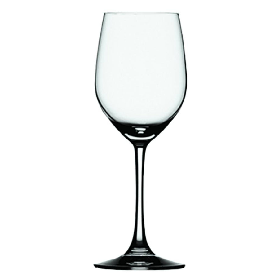 Spiegelau Vino Grande 12 oz White Wine glass - set of 4-Drinkware-TrueBrands-VinGrotto Wine Cellar Construction Company