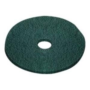 400MM PAD EMERALD - JP Supplies
