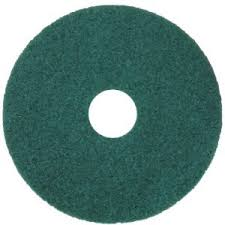 400MM PAD SAFIRE - JP Supplies