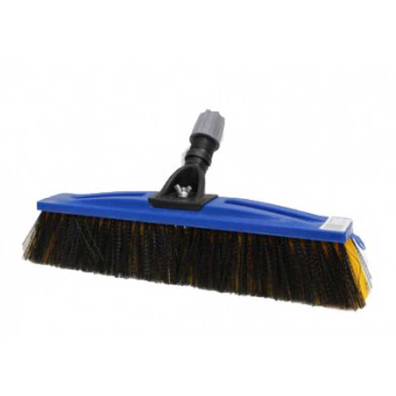 BROOM HEAD 450MM - JP Supplies