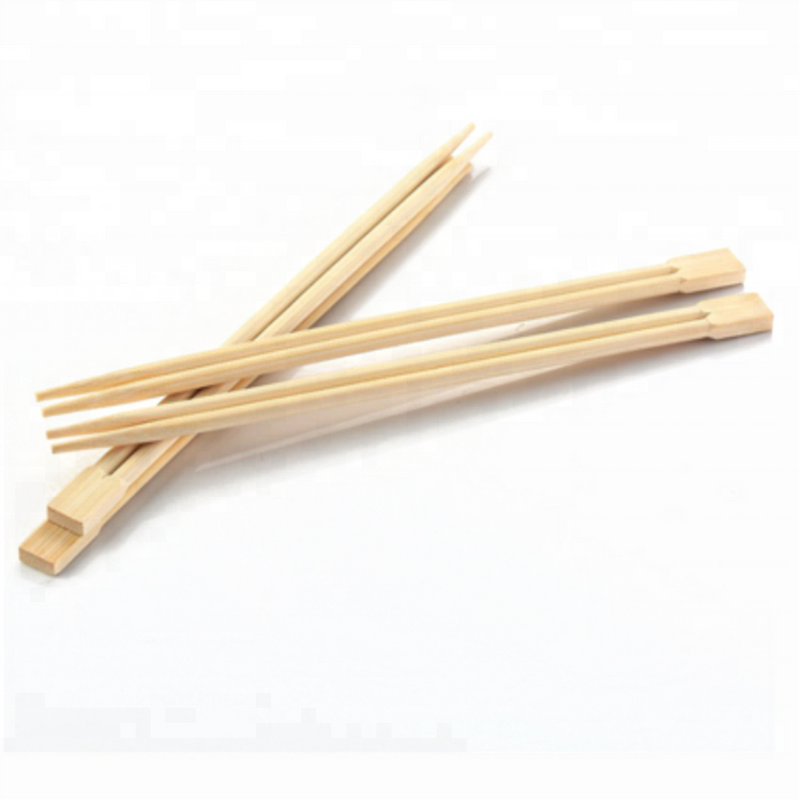 CHOPSTICK BAMBOO 23CM 3000PCS - JP Supplies
