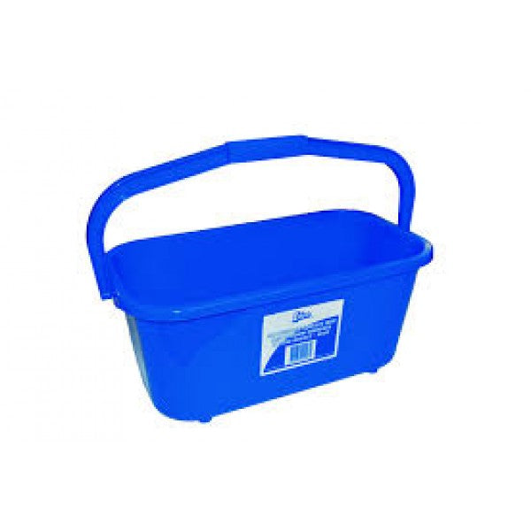 BUCKET WINDOW ALL PURPOSE 11L - JP Supplies