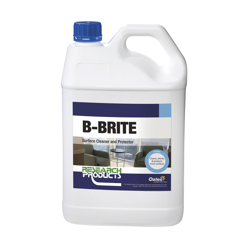 B-BRITE 5L - JP Supplies
