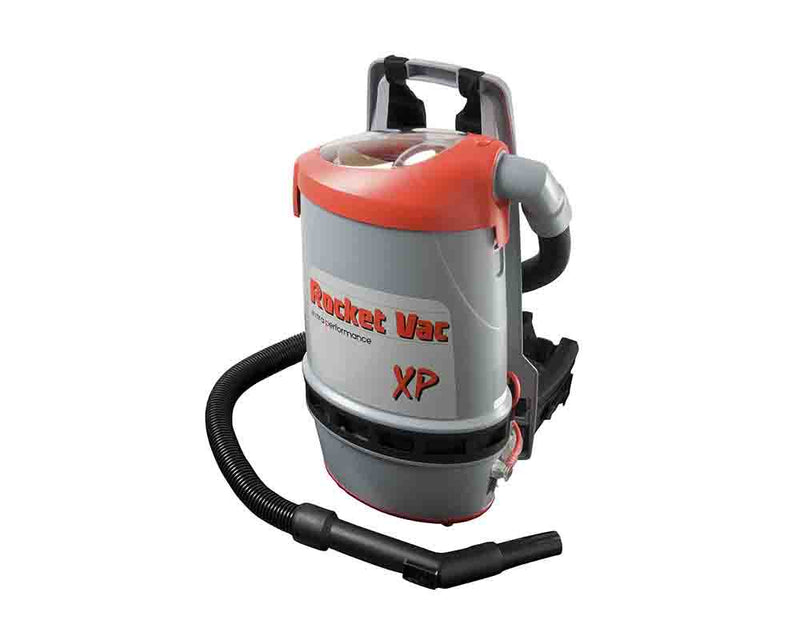 RVXP VACUUM - JP Supplies