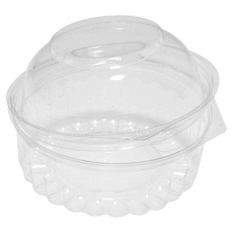SHOBOWL DOME LID 24OZ 150PCS EP - JP Supplies