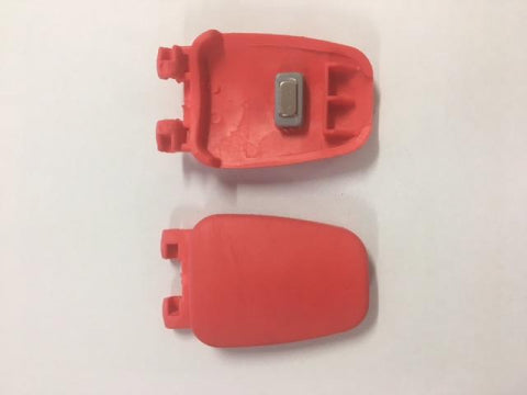 RVXP LID MAGNETIC LATCH - JP Supplies