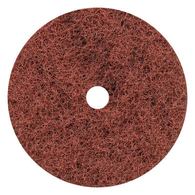 400MM PAD BROWN - JP Supplies