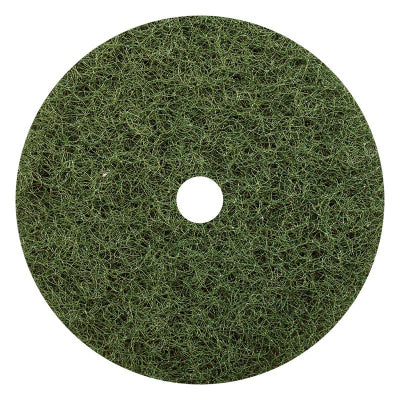 400MM PAD GREEN - JP Supplies