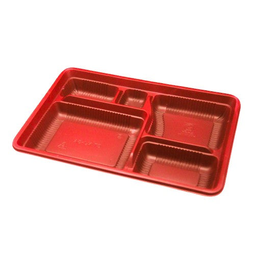 BENTO NJ-3A BASE 600PCS - JP Supplies