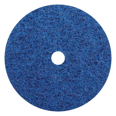 400MM PAD BLUE - JP Supplies