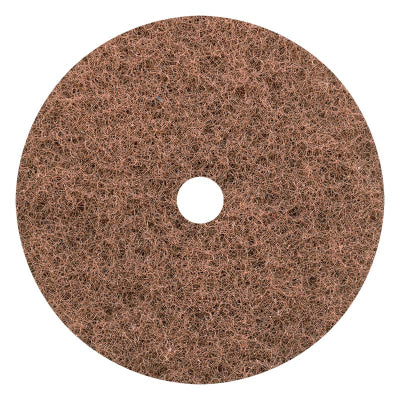350MM PAD TAN - JP Supplies