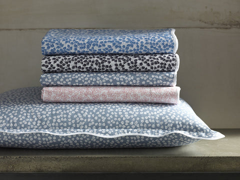 Matouk Margot Sheet Collection